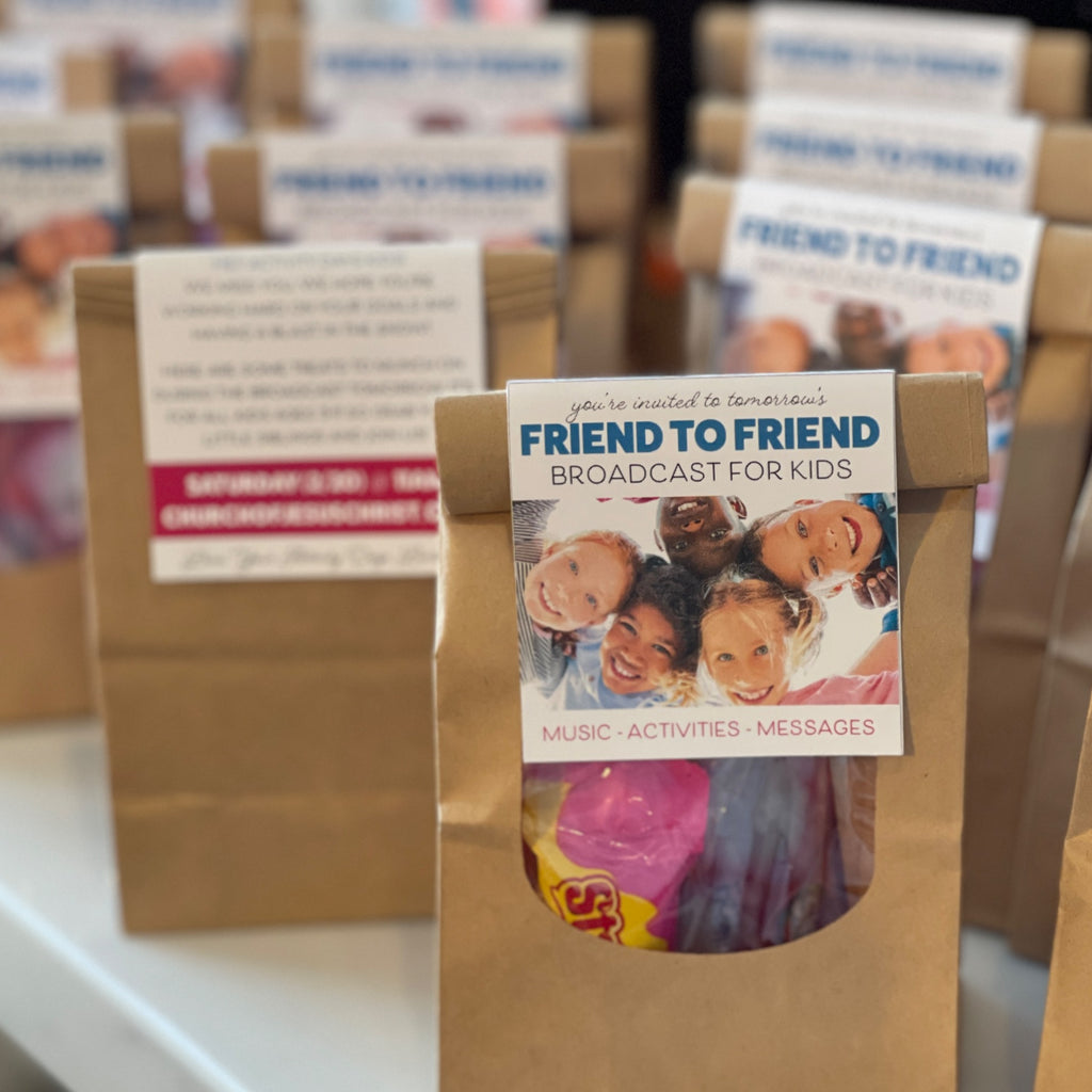 FREE Primary Friend To Friend Tags-Handouts-MeckMom