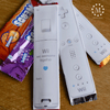 Wiimote Valentines for Airheads-Valentines-MeckMom