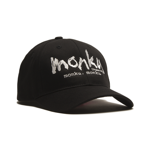 Monku Hat