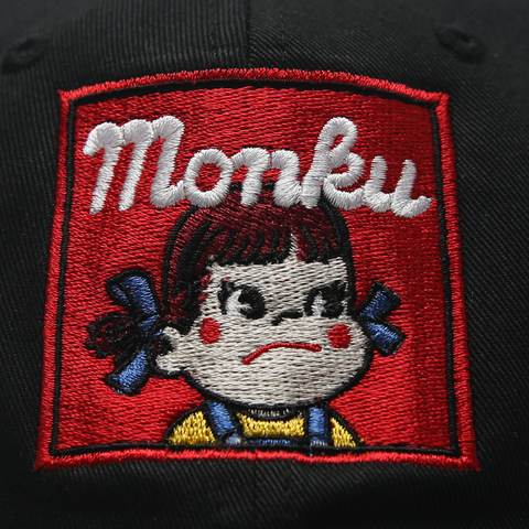 Monku Girl Hat
