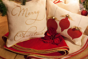 CLEARANCE ONE LEFT - Clearance - The Burlap Cottage®