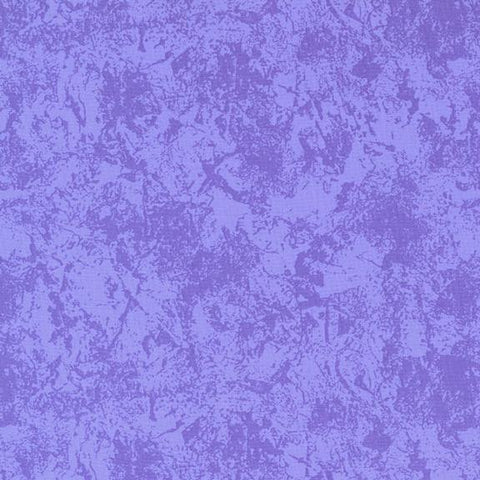 Jinny Beyer Colour Palette # 134 Purple