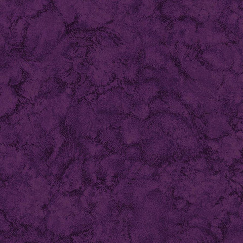 Jinny Beyer Colour Palette # 138 Purple