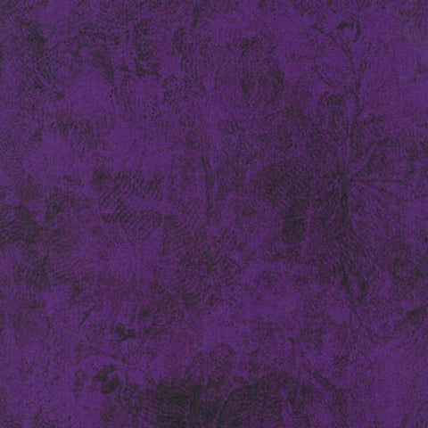 Jinny Beyer Colour Palette # 140 Purple