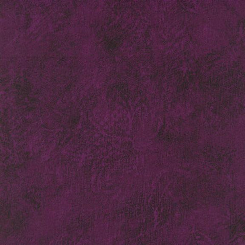 Jinny Beyer Colour Palette # 141 Burgandy