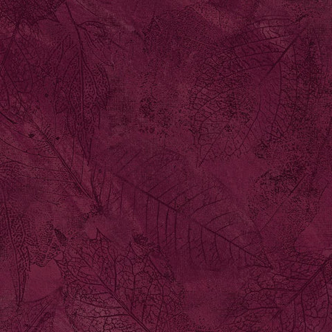 Jinny Beyer Colour Palette # 143 Burgandy