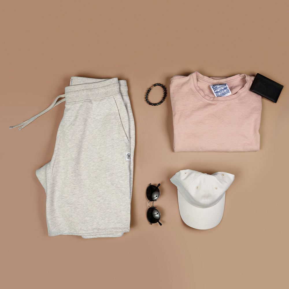 Outfit Grid - 5