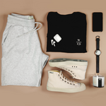 Outfit Grid - 2