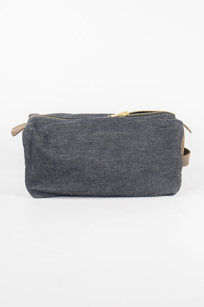 Boutonne Youngblood Dopp Kit 001