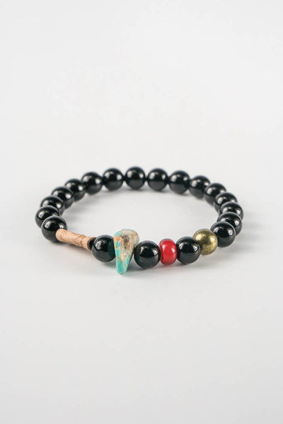 Friday & River Midnight Shores Bracelet