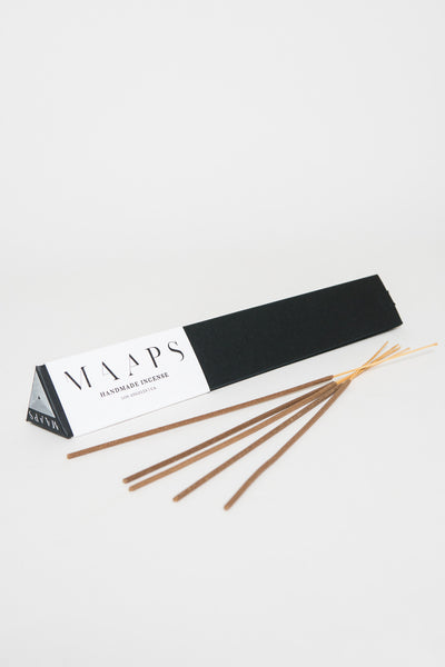 MAAPS Knoll Incense