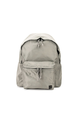 MIS Daypack Backpack - Foliage Light Grey