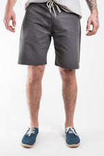 Pennant Trunks- Faded Black