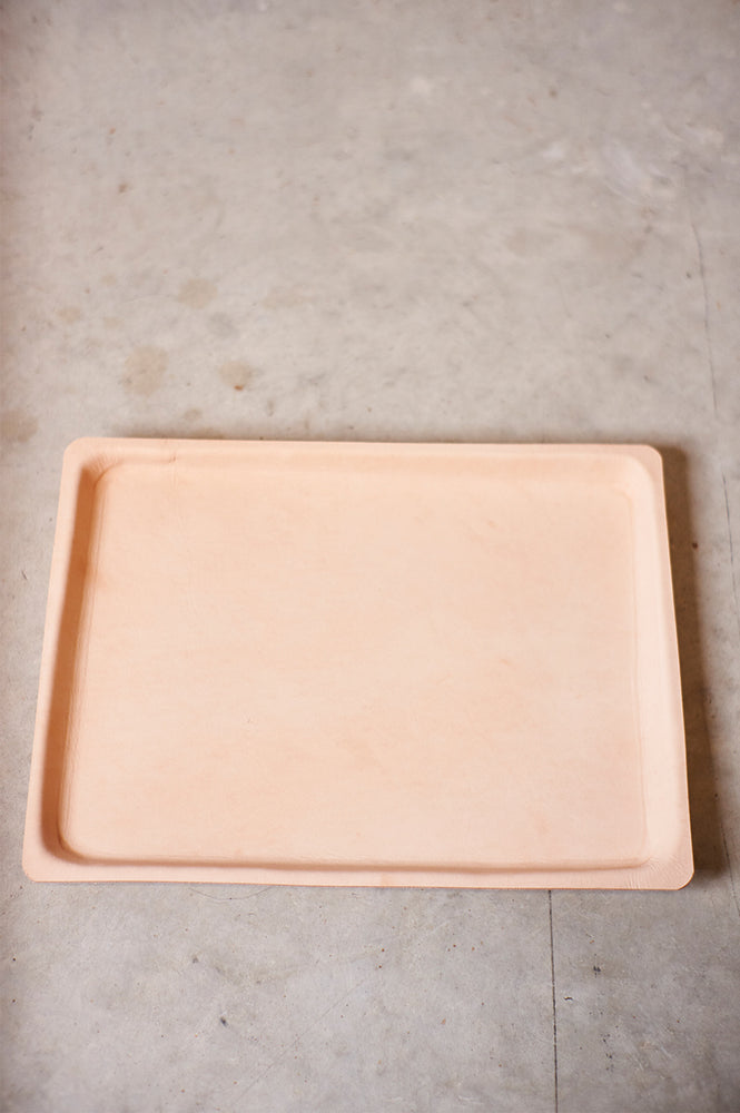 Large Valet Tray