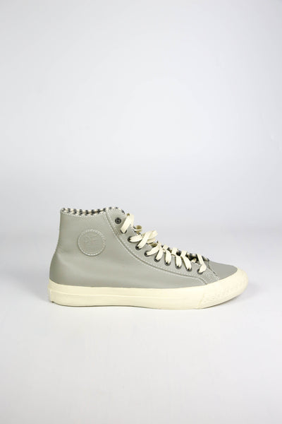 Workwear Rambler Hi - Grey