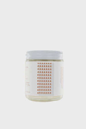 Los Angeles Soy Wax Candle