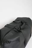 Weekend Bag - Black