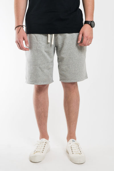Reigning Champ Grey Sweatshort