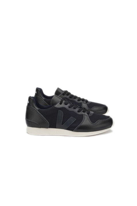 Holiday LD Shoe - Black