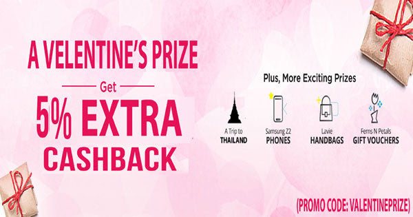 Purchase Your Favorite Mobile Phone on Fonezone & get a chance to win amazing prizes: