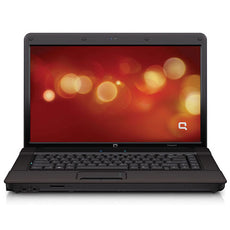 Hp Compaq Q 515 Laptop