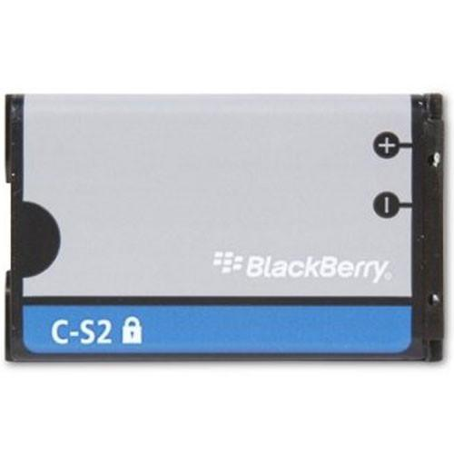 Blackberry 8520 Battery