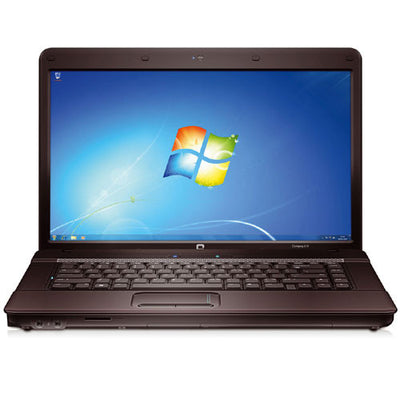 HP Compaq 610 Laptop