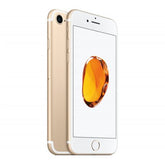 Apple iPhone 8 (64GB) Gold