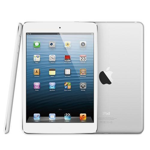 Apple I Pad 4 16GB