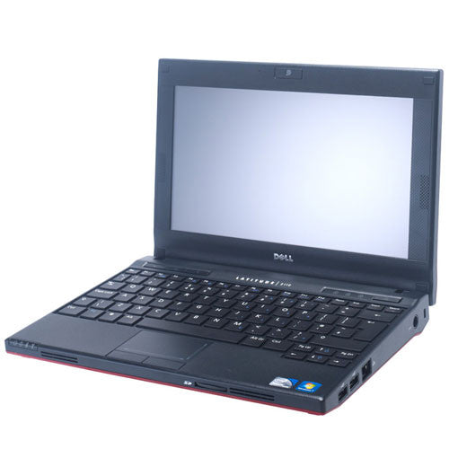 Dell Latitude 2110 Laptop