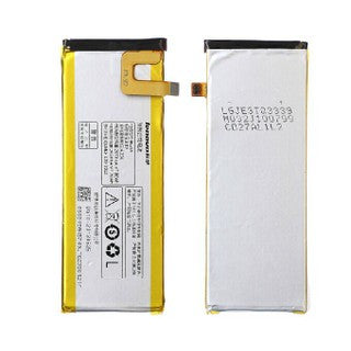 LENOVO S960/S968 BL-215 Battery