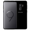 Samsung Galaxy S9 plus - 64GB, 6GB Ram, 4G LTE