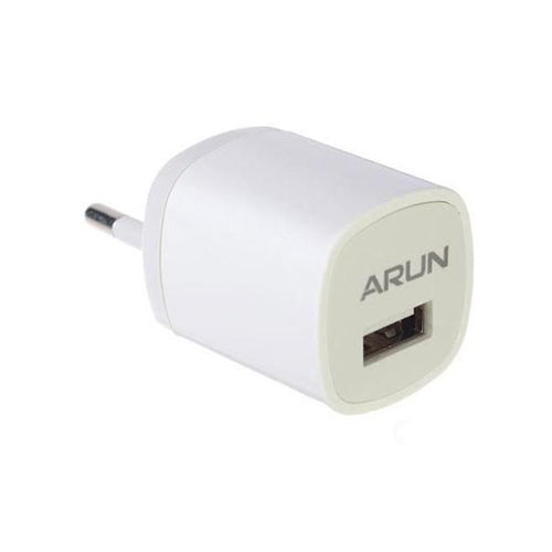 Arun 1A charger Iphone