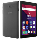 Alcatel One Touch PIXI 4, Tablet 7 inch, GSM Sim, Android 6.0, 8GB, 1GB RAM, 3G, Wi-Fi, Bluetooth, Quad core, Dual Camera