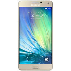 Samsung Galaxy A7- A700F Dual SIM - 16GB, 4G, 13 MP/ 5 MP Camera
