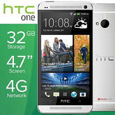 HTC One M7 (32GB)