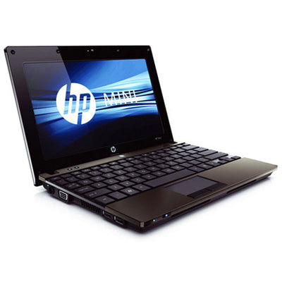 HP Mini 5103 Laptop