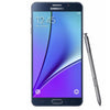 Samsung Galaxy Note 5 (Blue)