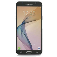 Samsung Galaxy On8 SM-J710FN -16 GB/3 GB RAM, Dual Sim