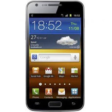 Samsung Galaxy S2 I9100 -16GB, 3G LTE, WiFi, 8 MP Camera
