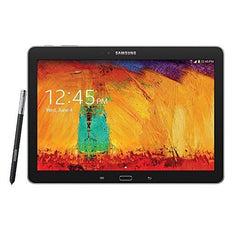 Samsung Galaxy Note 10.1 P605