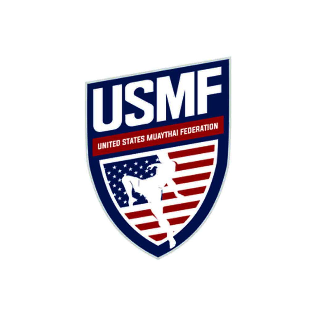 2017 USMF Official Capsule