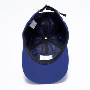 FS Nylon Dude Hat - Navy Blue
