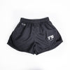 InFightStyle EZ-Fight - InFightStyle Muay Thai Gear, Training Line Shorts
