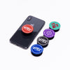 InFightStyle Pop Socket - Stack Red