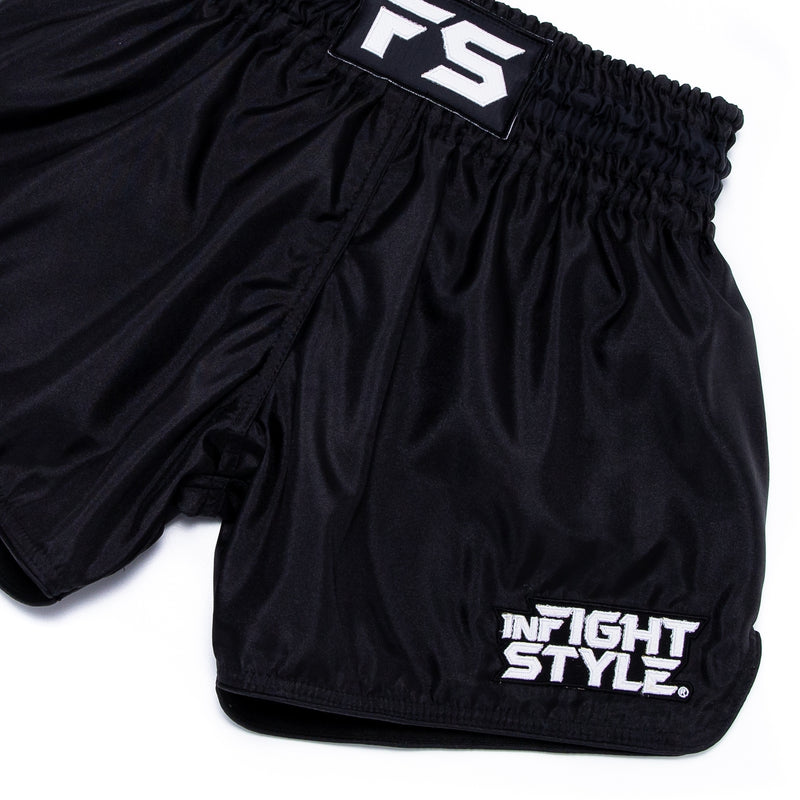 FS Utility Retro Short