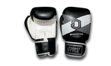 InFightStyle x Ognjen Topic Signature Gloves - InFightStyle Muay Thai Gear, Boxing Gloves