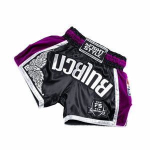 InFightStyle RT20 Retro - Grape