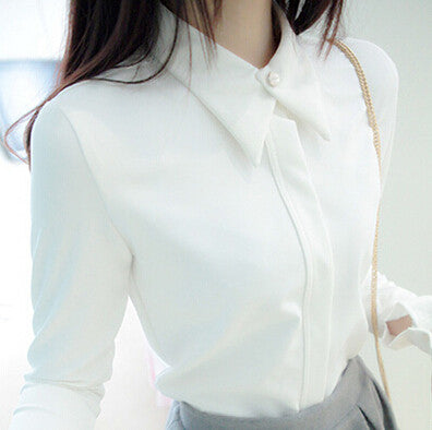Elegance Redefined Super Amazing Shirt