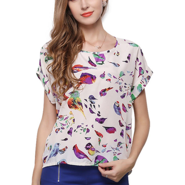 Free Wanderer Trendy Casual Top